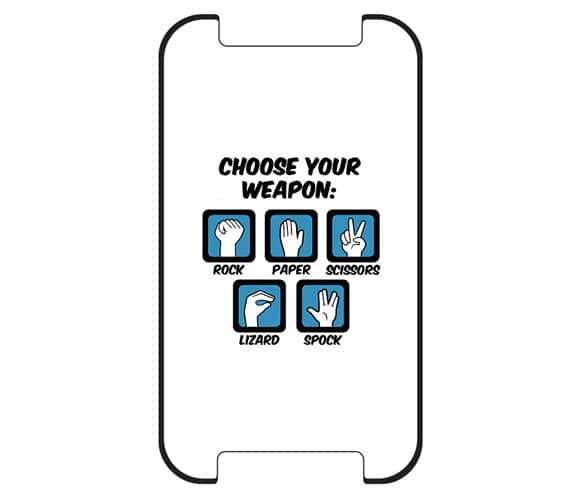 phone-weapons-choose-weapon.jpg