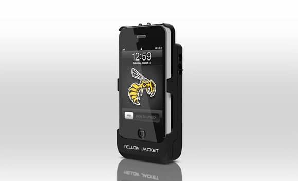 phone-weapons-yellow-jacket.jpg
