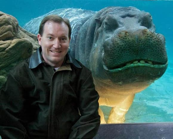 photobomb-hippo.jpg