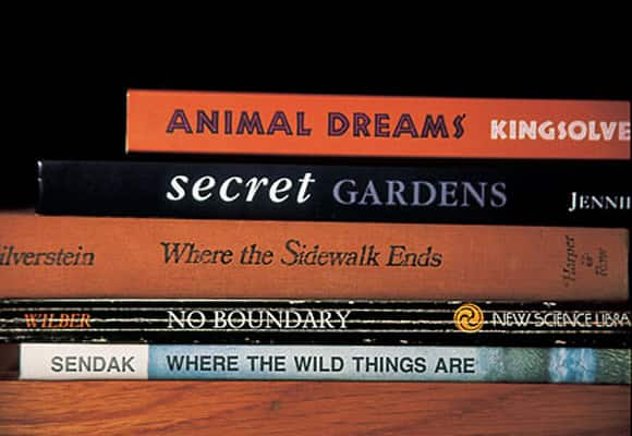 poetry-of-book-titles-animal.jpg