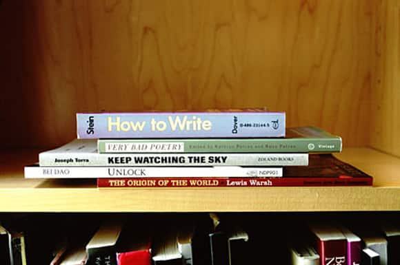 poetry-of-book-titles-how-to-write.jpg