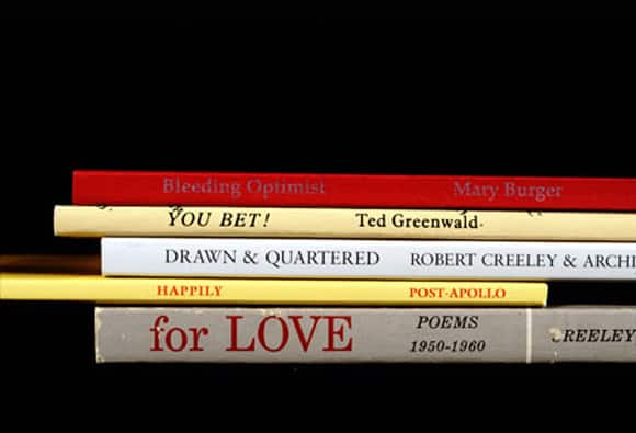 poetry-of-book-titles-you-bet.jpg