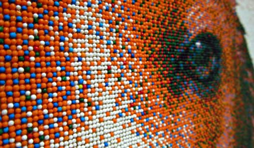 pointillistdetailfeature3.jpg