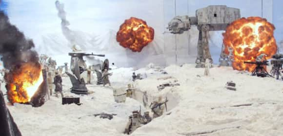 pop-culture-star-wars-hoth.jpg