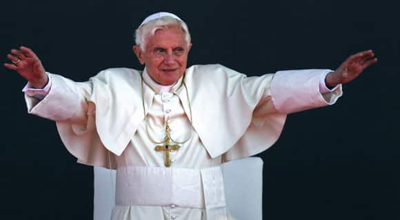 pope-feature.jpg