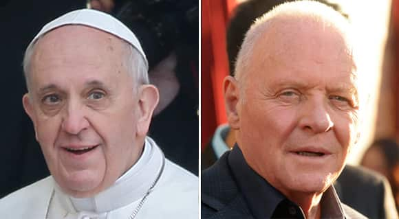 popealike-anthony-hopkins.jpg