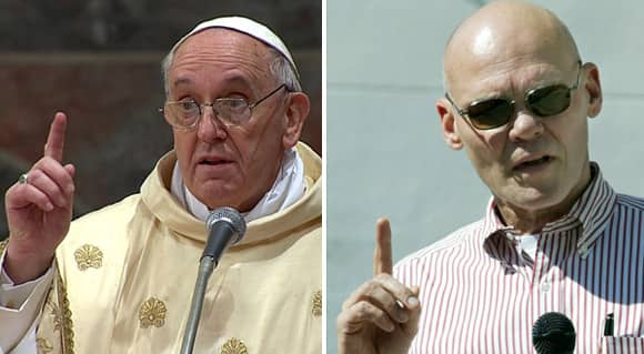 popealike-james-carville.jpg