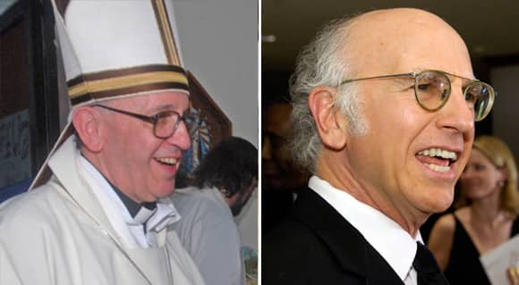 popealike-larry-david.jpg