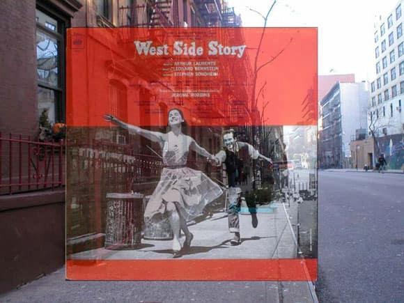 popspots-west-side.jpg