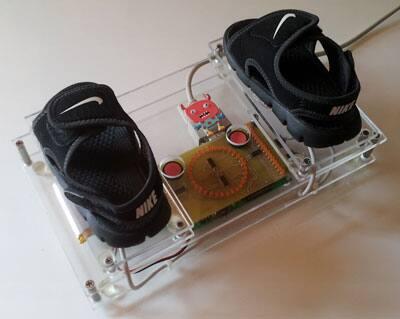powerchair-sandals.jpg