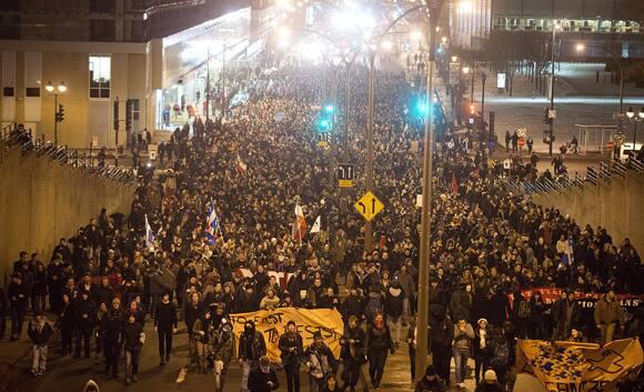 press-freedom-marchers.jpg