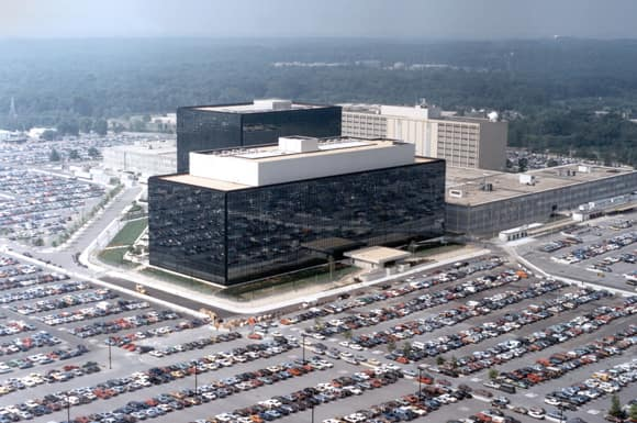 prism-nsa-headquarters.jpg