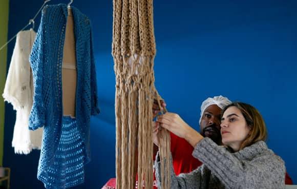 prison-knitting-raquell.jpg