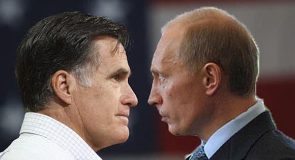 putin-vs-romney.jpg