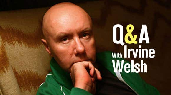 q-a-10-questions-with-the-author-of-trainspotting-ecstasy-and-skagboys-irvine-welsh-feature1.jpg