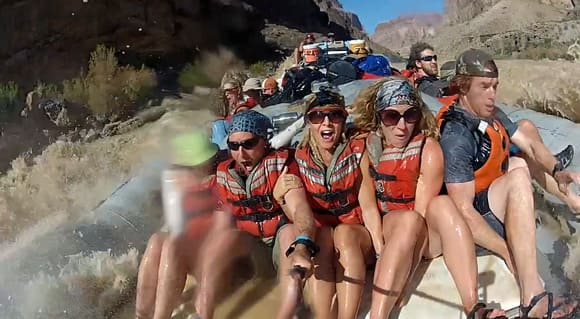 rafting-group.jpg