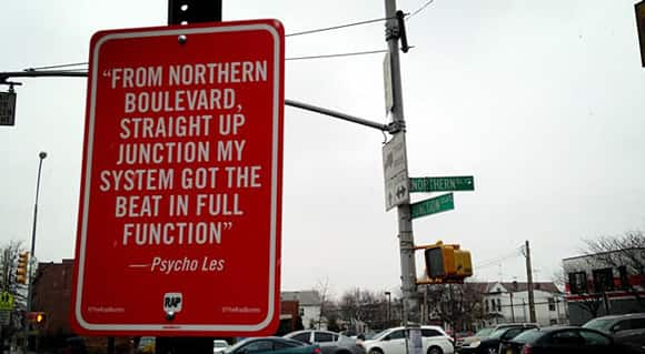 rap-quotes-northern.jpg