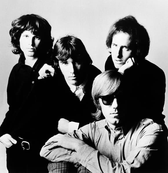ray-manzarek-group.jpg