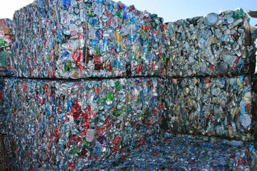 recyclingfeature.jpg