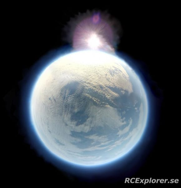 remote-controlled-space-earth.jpg