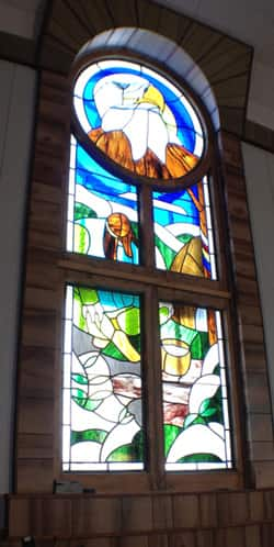 residential-schools-stained-glass.jpg