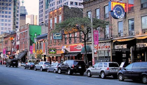 restaurant-row-gentrification-1.jpg