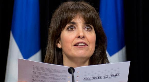 right-to-die-legislation-introduced-in-quebec-feature1.jpg