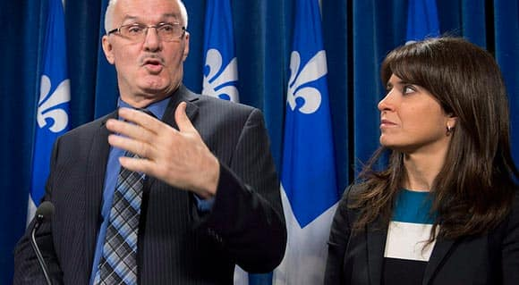 right-to-die-legislation-introduced-in-quebec-feature4.jpg