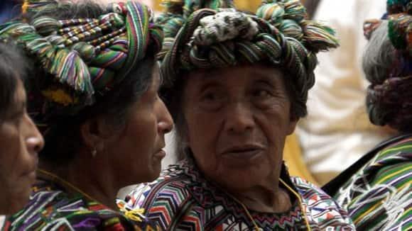 rios-montt-ixil-women.jpg
