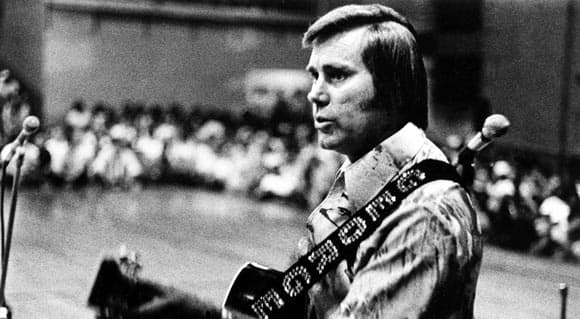 rip-george-jones-country-music-legend-and-one-of-the-most-influential-singers-of-our-time-feature1.jpg