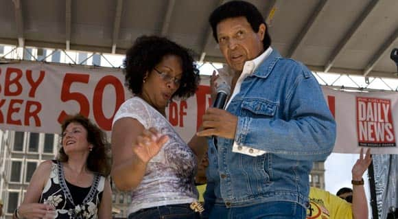 rock-n-roll-legend-chubby-checker-launches-500-million-lawsuit-over-penis-measuring-app-feature1.jpg