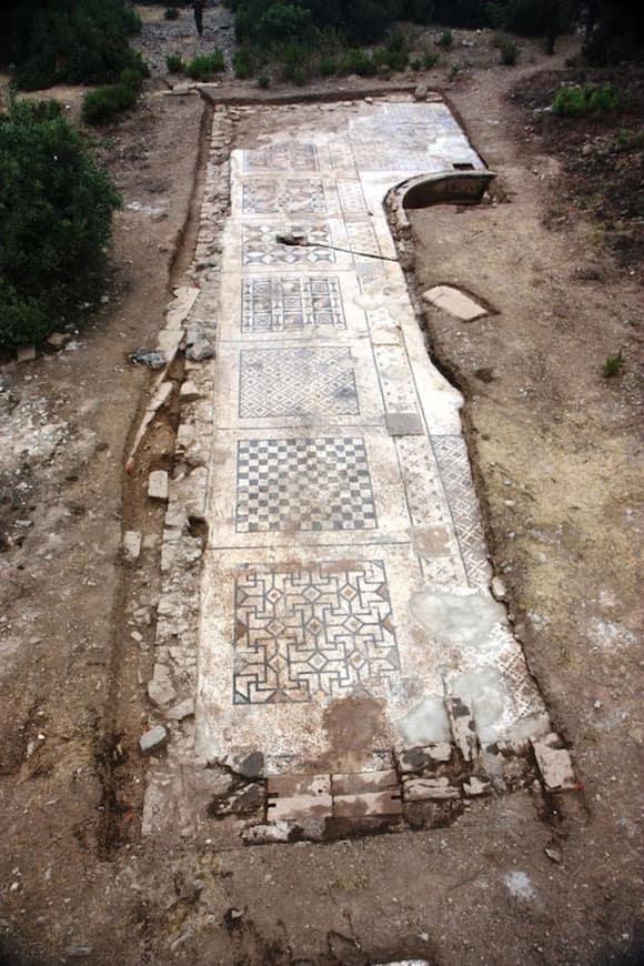 roman-mosaic-feature-4.jpg