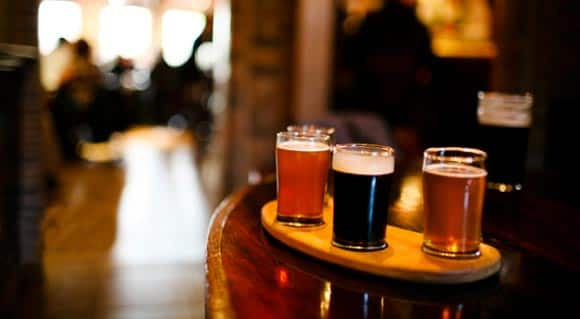 rural-county-in-ireland-approves-a-motion-to-allow-people-to-drink-and-drive-thumb.jpg