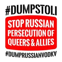 russian-vodka-boycott-dump-stoli.jpg