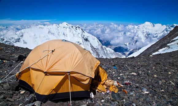 saikaly-tent.jpg