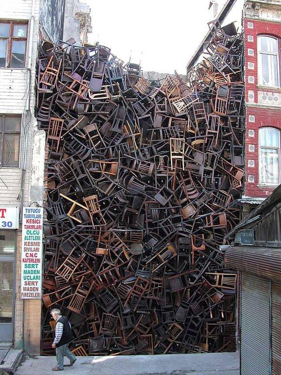 salcedo-chairs-2.jpg