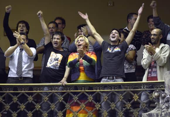 same-sex-uruguay-crowd.jpg
