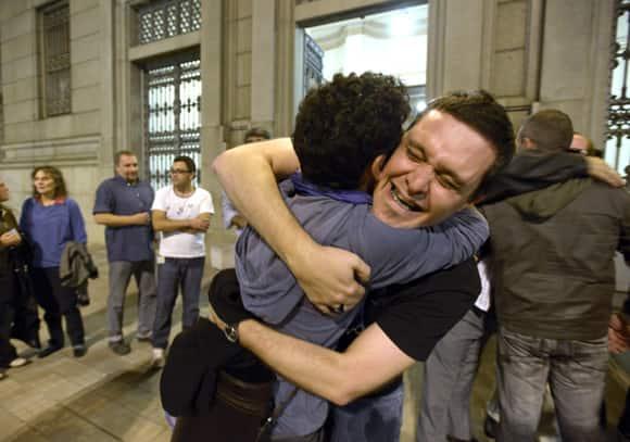 same-sex-uruguay-feature.jpg