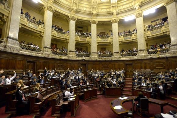 same-sex-uruguay-senate.jpg