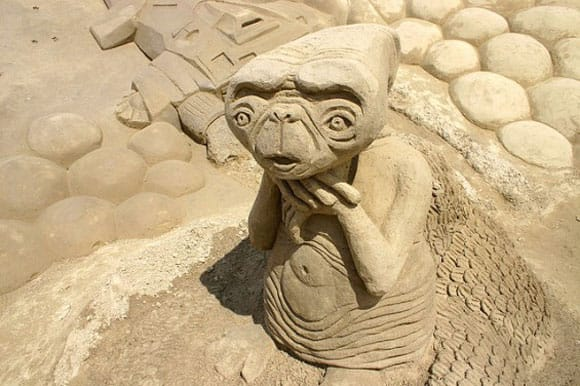 sand-et.jpg