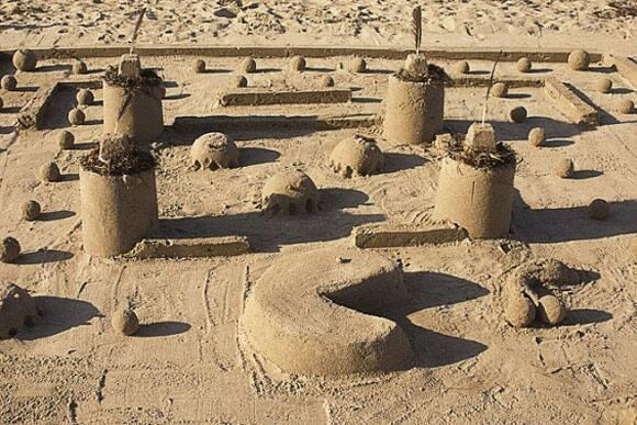 sand-pacman-feature.jpg