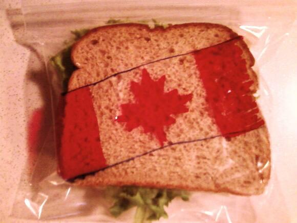 sandwich-bags-canada-flag.jpg