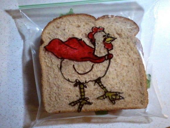 sandwich-bags-chicken-hero.jpg