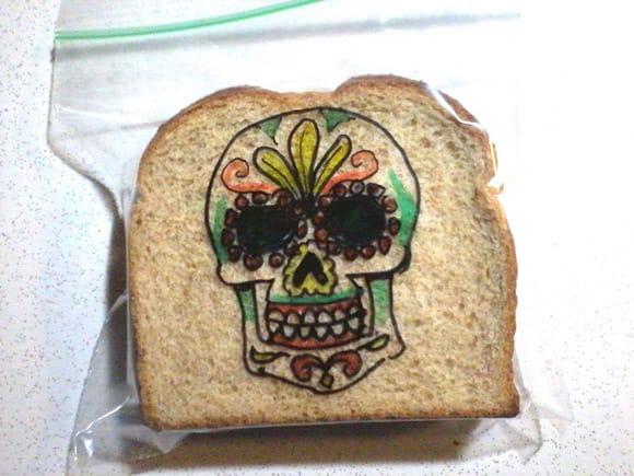 sandwich-bags-festive-skull.jpg