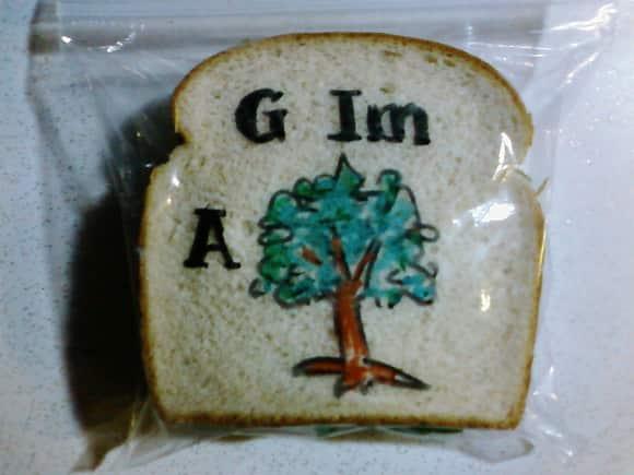 sandwich-bags-g-im-a-tree.jpg