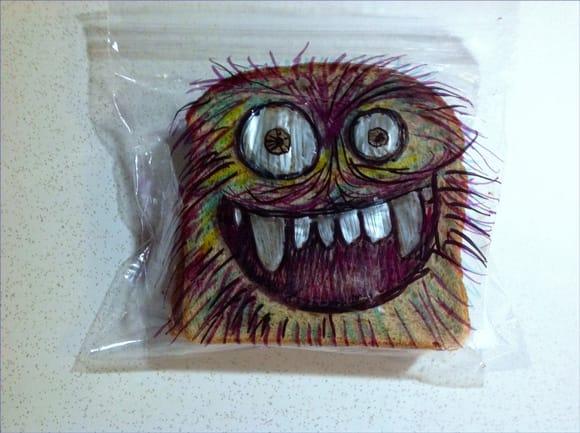 sandwich-bags-monster-face.jpg