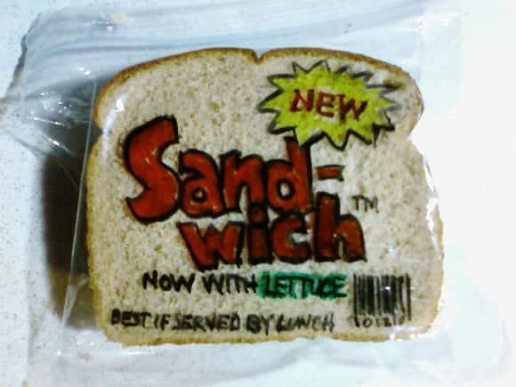 sandwich-bags-sandwich-tm.jpg