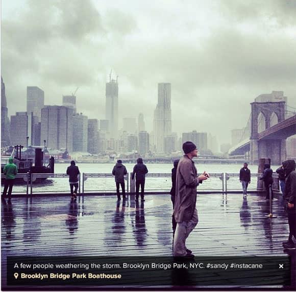 sandy-brooklyn-bridge-gleuch-instagram.jpg