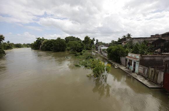 sandy-cuba-flooding.jpg