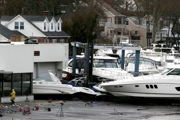 sandy-jersey-boats.jpg